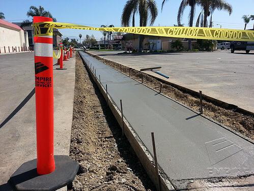 Concrete_Flow_Line__Swale_Repair