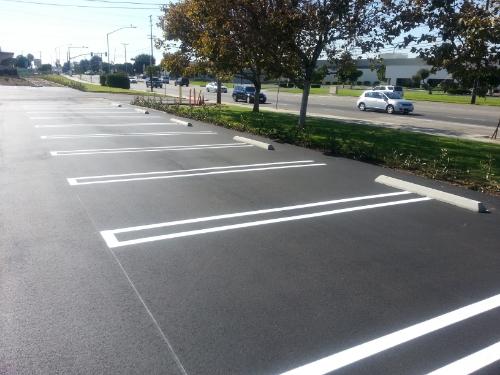 asphalt_repair_SoCal