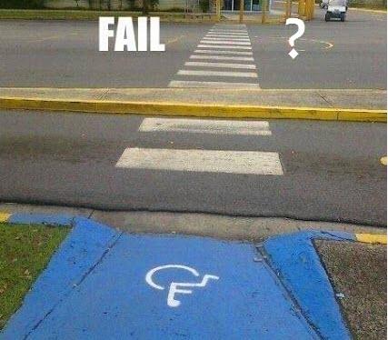 ADA Fail Humor.jpg