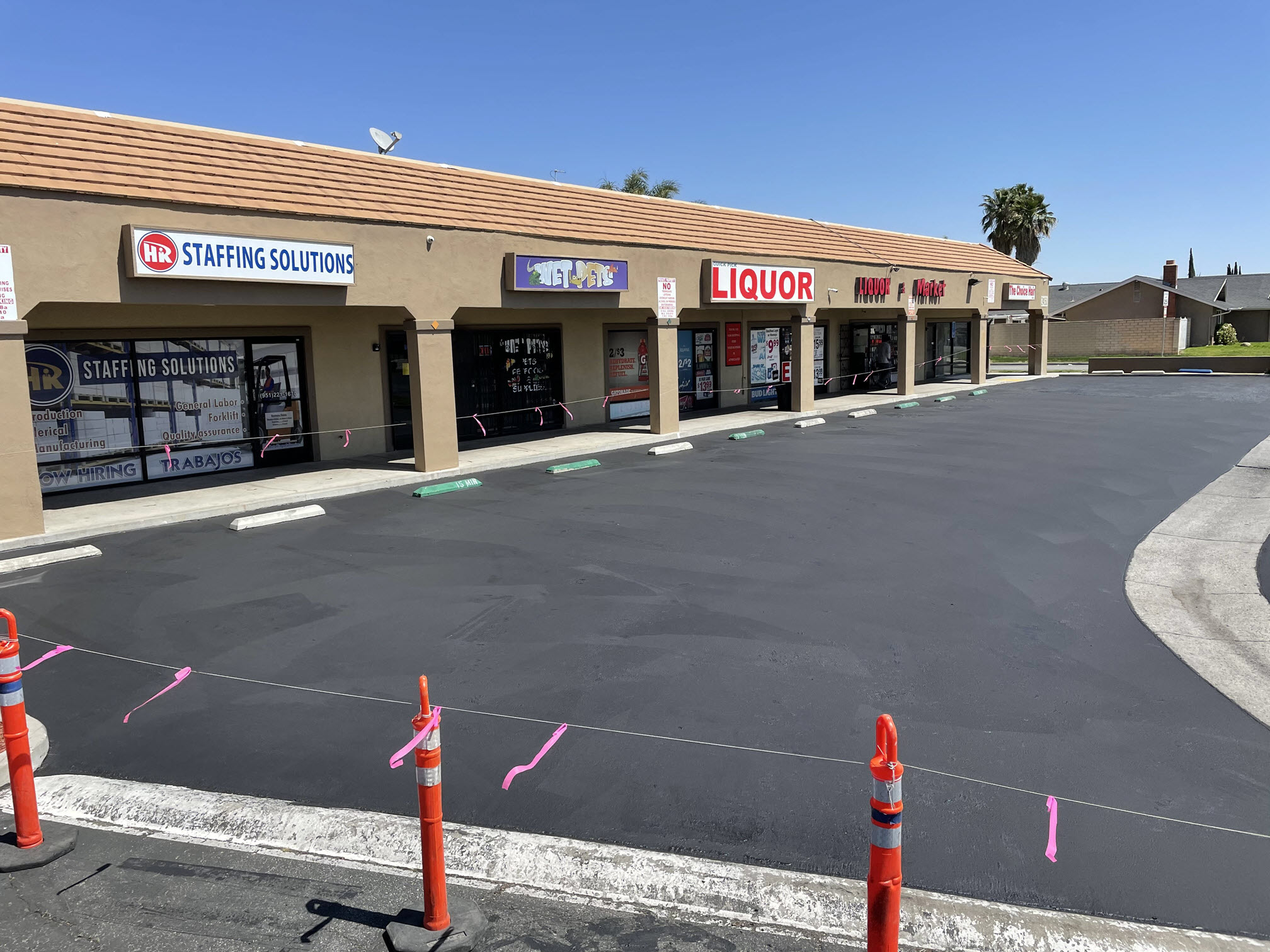 Copy of (Phase 1 49K) Colco Properties; Retail; Moreno Valley (20-679) BD (6)