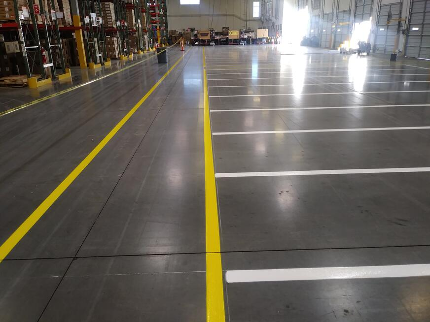 Fender; Warehouse; San Bernardino (18-681) PF (2)