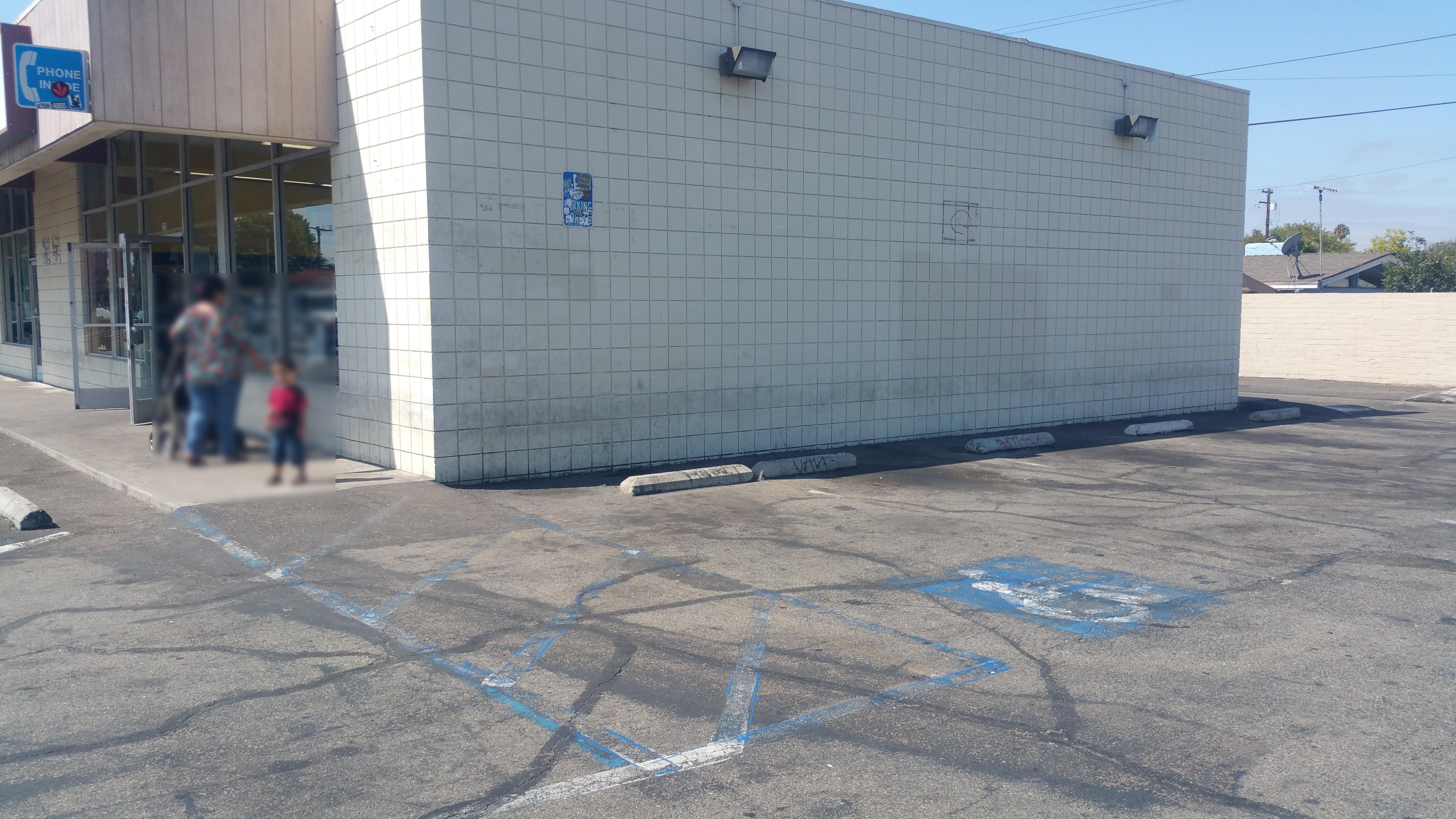 Missing Disabled Parking Stalls.jpg