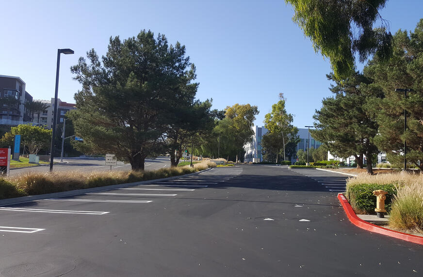 Rockhill Mgmt; Office Building; Aliso Viejo (19-174) (6)