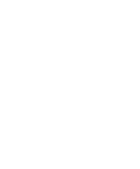 Empire Parking Lot Services