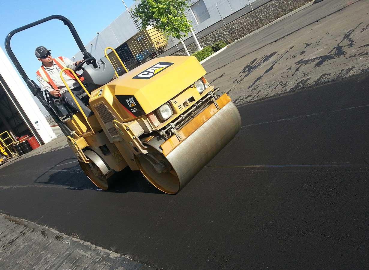 rancho-cucamonga-asphalt-repair-cat
