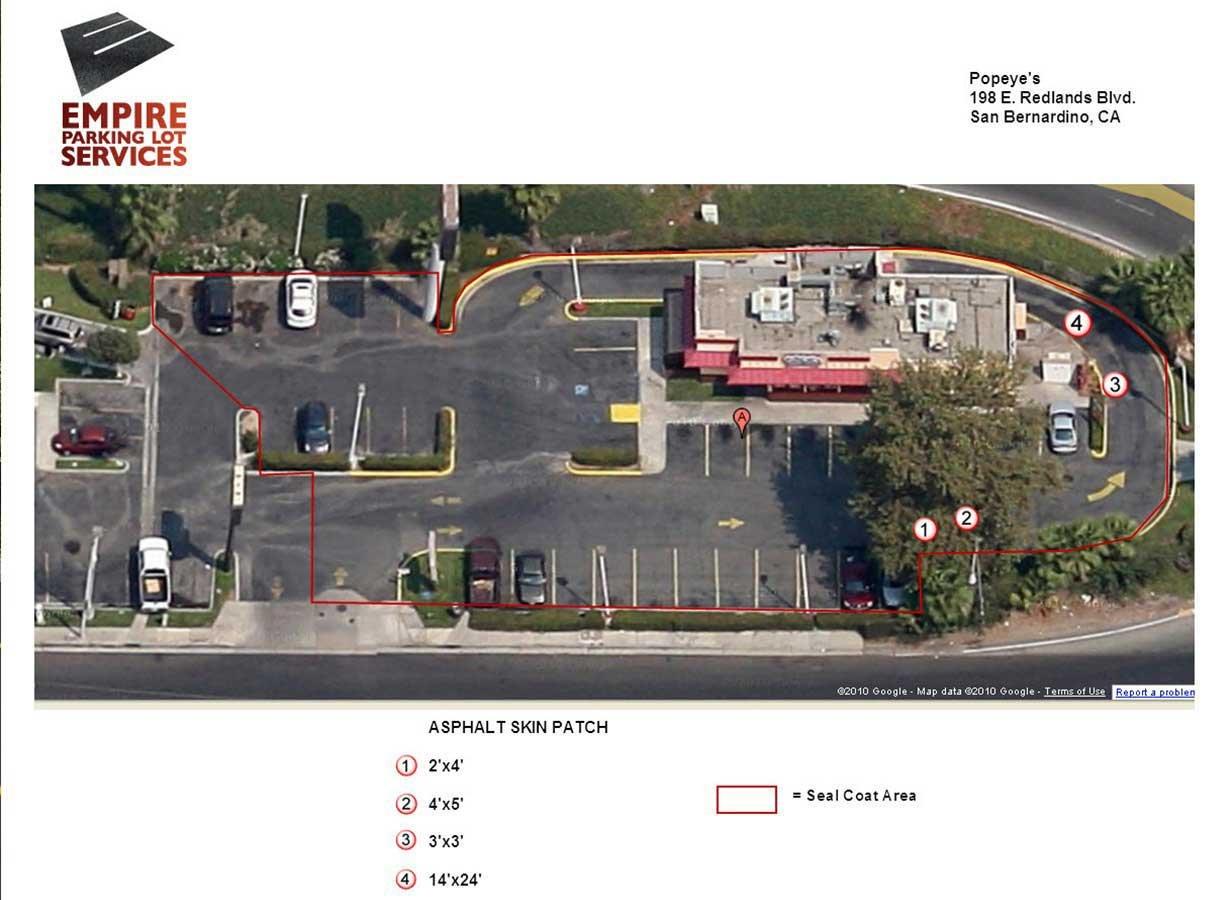 san-bernardino-asphalt-paving-services-asphalt-skin-patch
