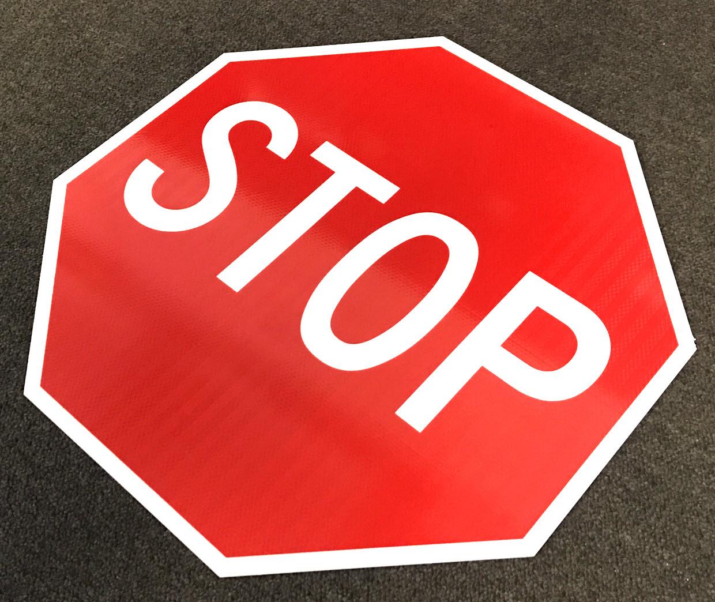 24' - Stop Sign.jpg