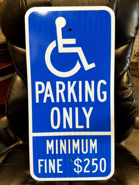 ADA Standard Stall Sign .jpg