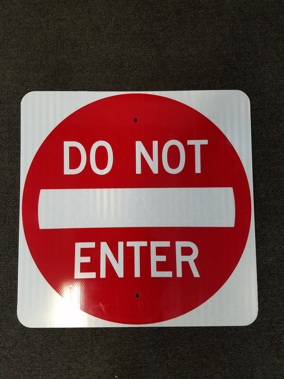Do Not Enter Signs (2).jpg