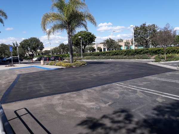 V3 Paving; CG Tech; Irvine (19-133) SF (1)