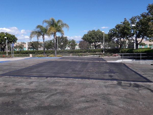 V3 Paving; CG Tech; Irvine (19-133) SF (2)