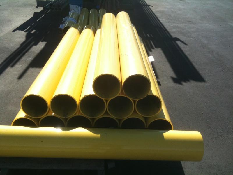 Bollard Installation Services