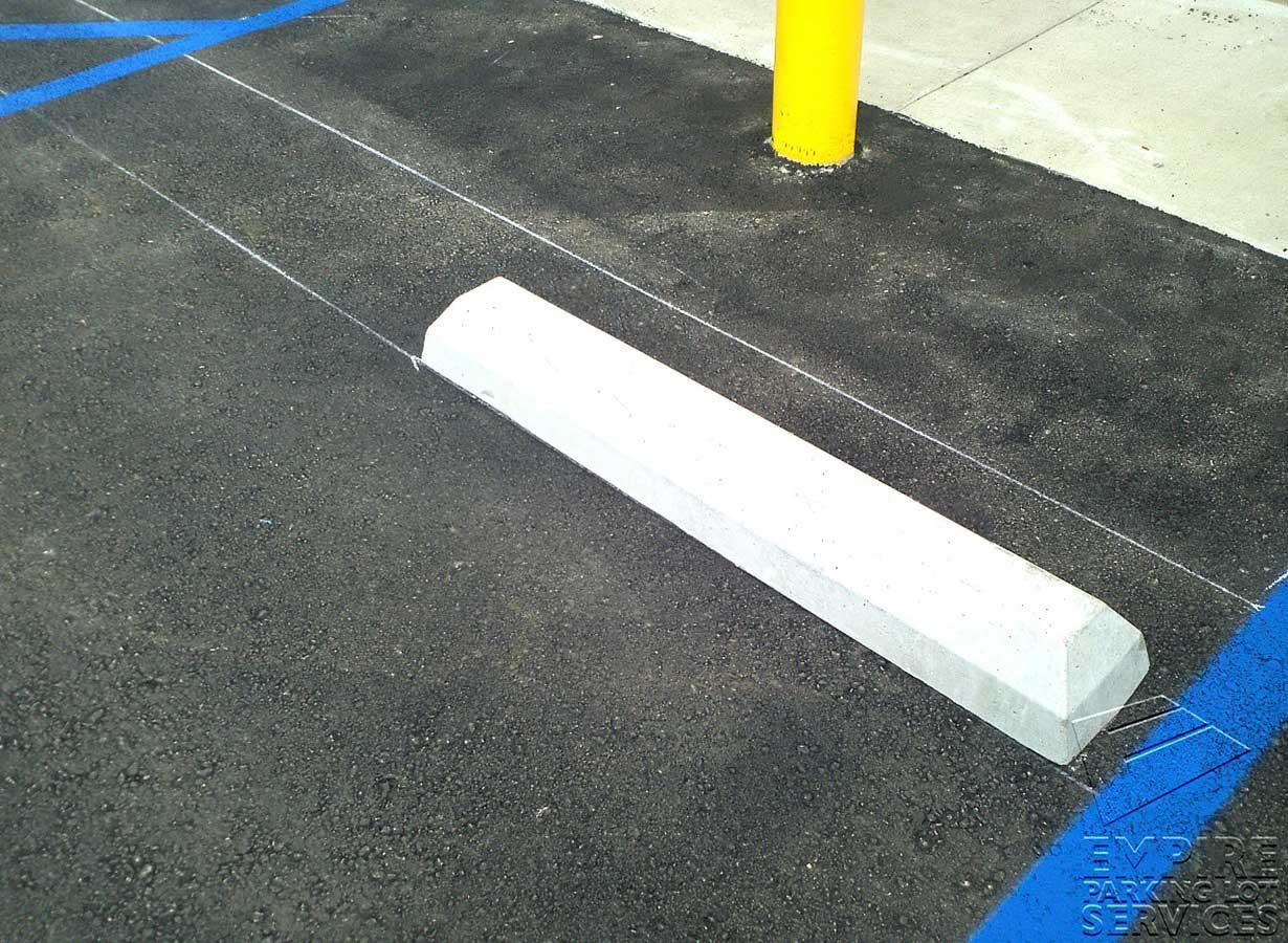 asphalt-repairs-anaheim-california-carls-jr-paving.jpg