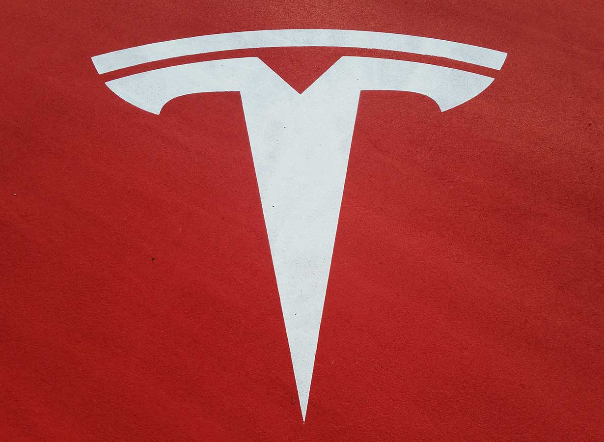 los-angeles-parking-lot-striping-tesla-logo.jpg