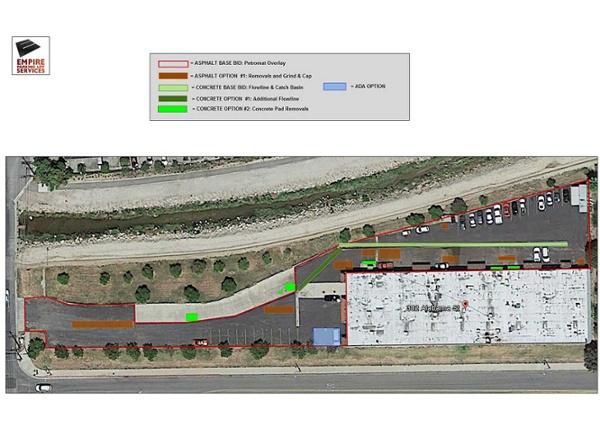 redlands-asphalt-repair-diagram.jpg