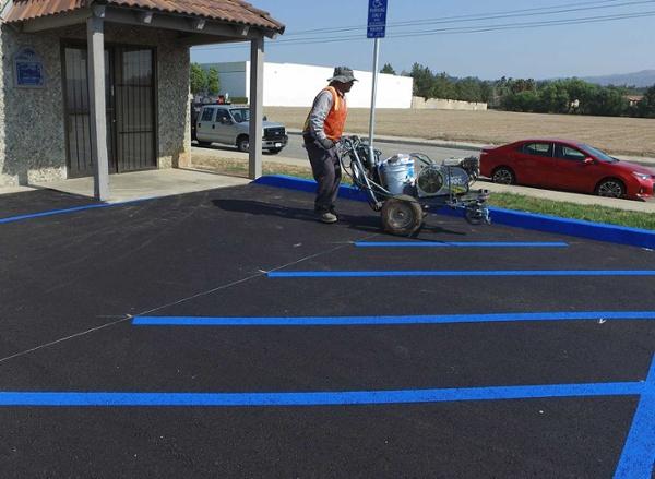 redlands-asphalt-repair-lot-striping.jpg