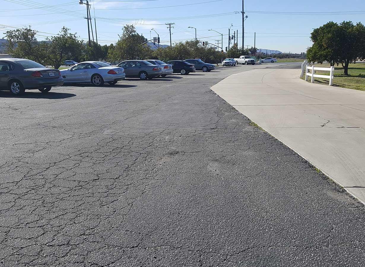 redlands-asphalt-repair-lot.jpg
