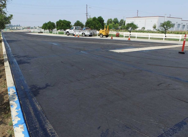redlands-asphalt-repair-overlay.jpg
