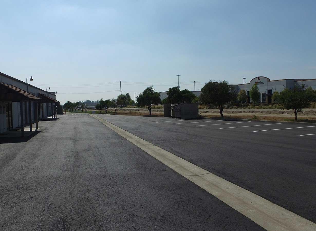 redlands-asphalt-repair-road.jpg