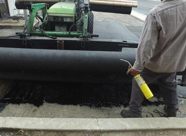 redlands-asphalt-repair-work.jpg