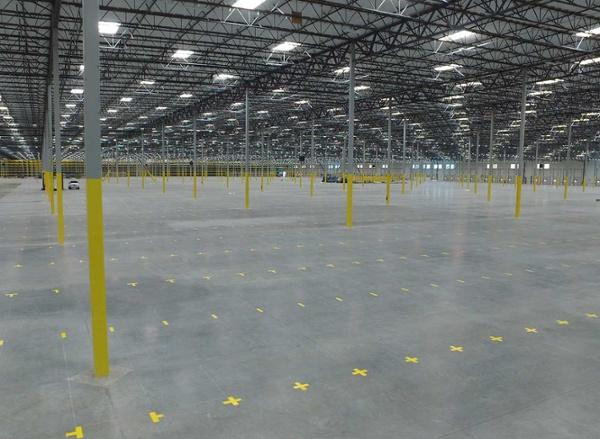 san-bernardino-warehouse-striping-final.jpg