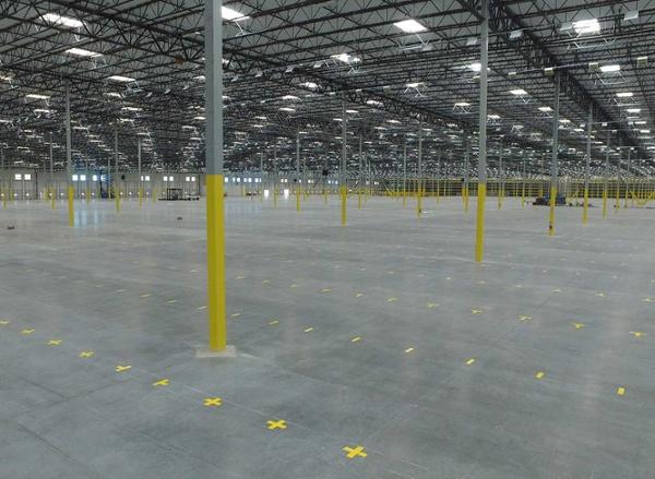 san-bernardino-warehouse-striping-finished-project.jpg