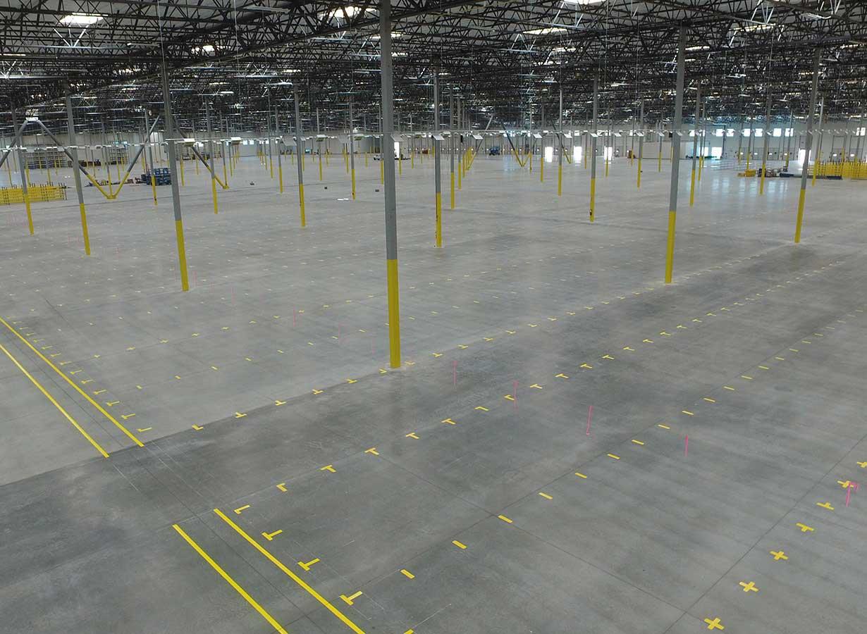 san-bernardino-warehouse-striping-finished.jpg