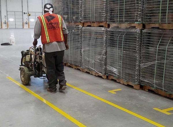 san-bernardino-warehouse-striping-lines.jpg