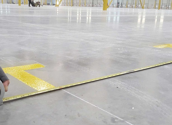 san-bernardino-warehouse-striping-measure.jpg