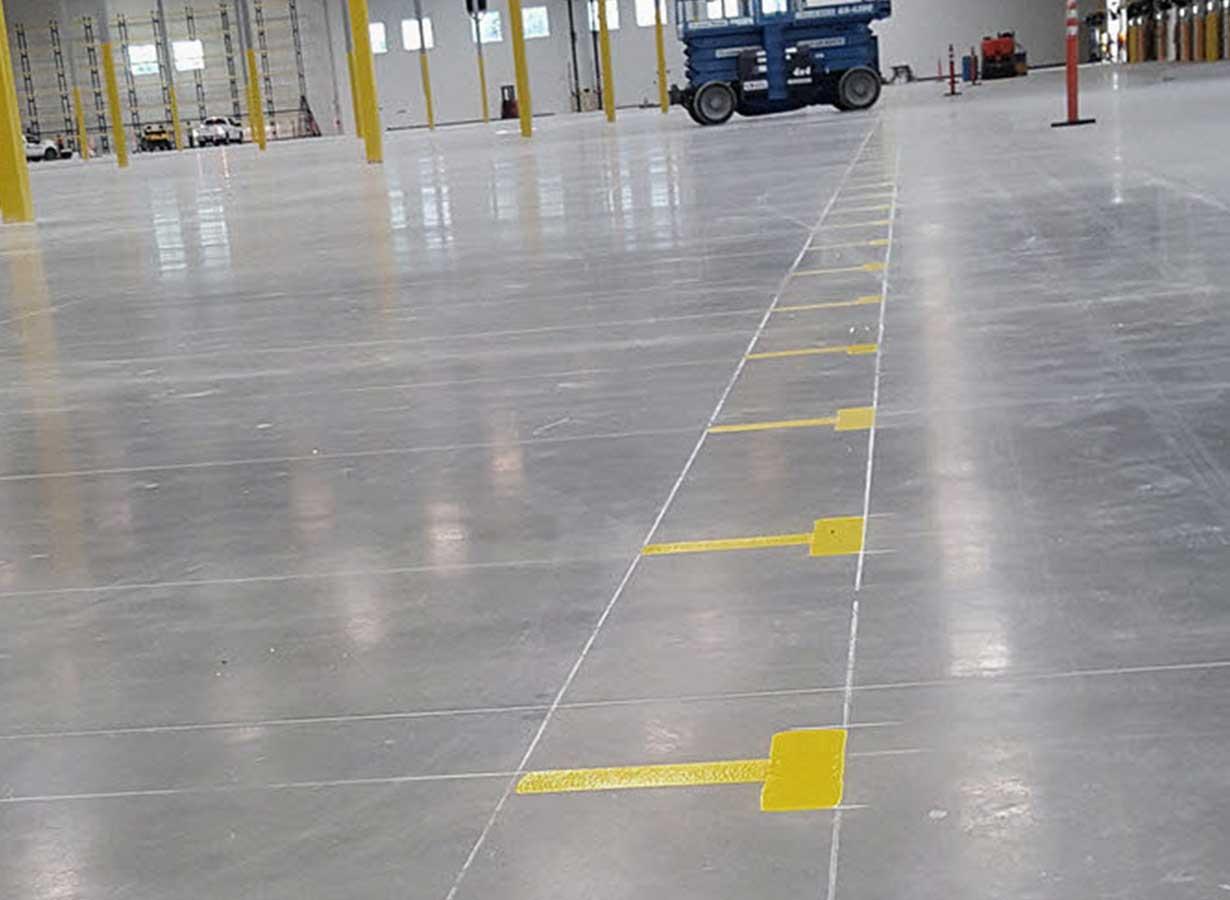 san-bernardino-warehouse-striping-project.jpg