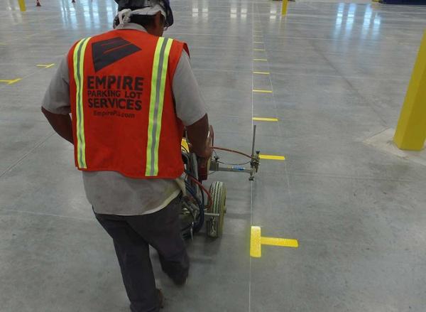 san-bernardino-warehouse-striping-roller.jpg