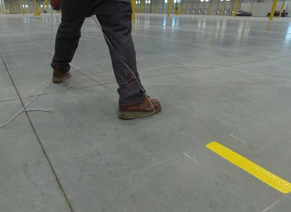 san-bernardino-warehouse-striping-work.jpg