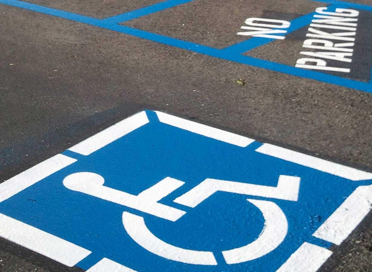 santa-anna-parking-lot-striping-lines.jpg