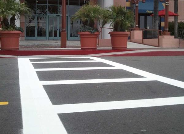 santa-anna-parking-lot-striping-mall-entrance.jpg
