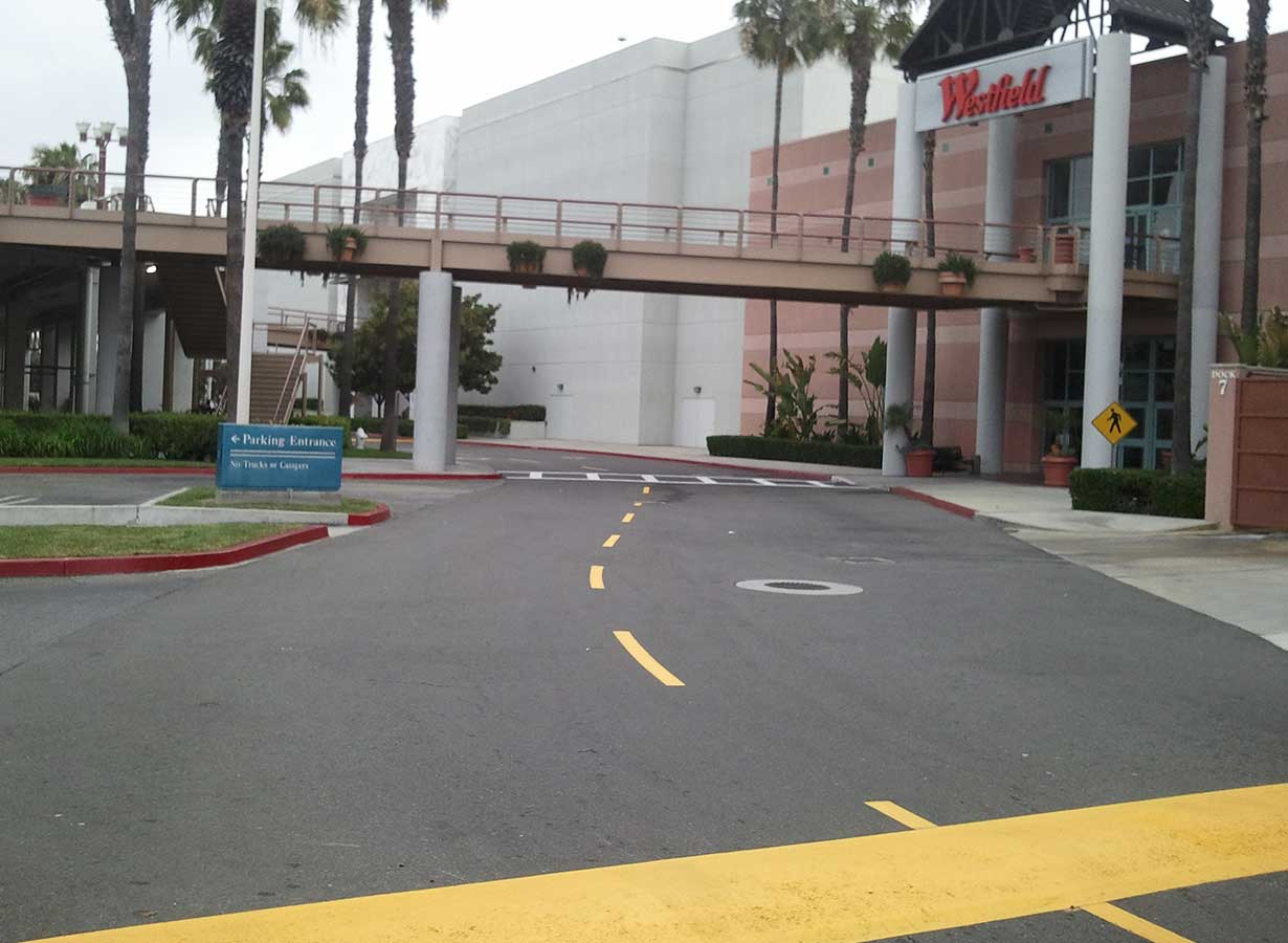 santa-anna-parking-lot-striping-mall-road.jpg