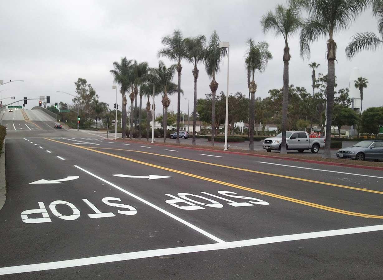 santa-anna-parking-lot-striping-road-lines.jpg